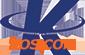kos.com logo