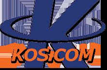 kos.com